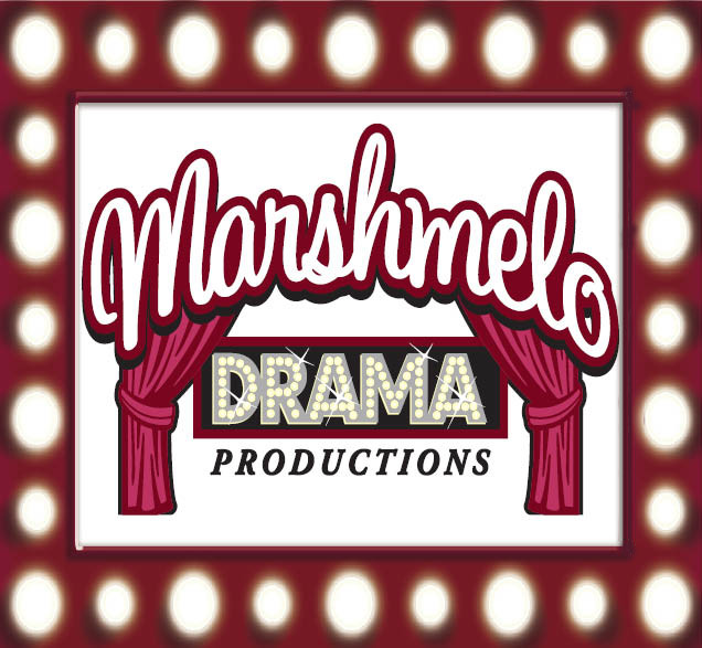 Marshmelodrama Productions