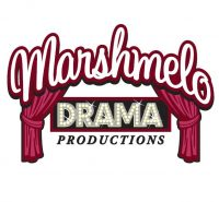 MarshemeloDrama Productions