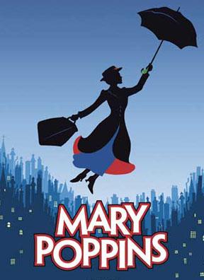 mary_poppins 2