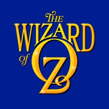 TheWizardOfOz-Logo-Bevel-Sparkle-Background-Shadow