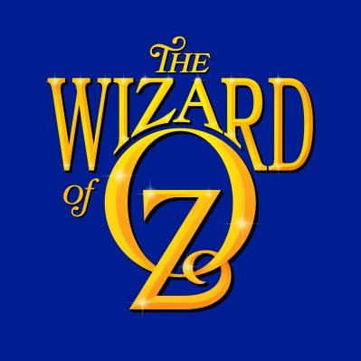TheWizardOfOz-Logo-Bevel-Sparkle-Background-Shadow